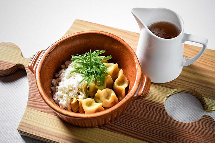 restavracija-hrana-2